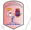CEIP José María de la Fuente, Pozuelo de Calatrava (Ciudad Real)